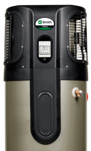 Ao Smith Voltex Heat Pump Water Heater Review