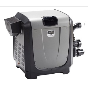 Best Jandy Pool Heaters Review