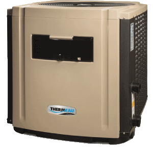 Swimming Pool Heat Pumps Reviews